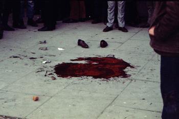 blood2.jpg
